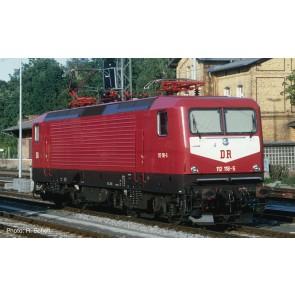 Roco 73333 - E-Lok BR 112 HE SND.