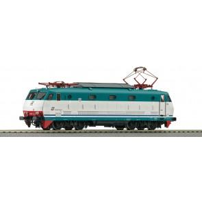 Roco 73349 - E-Lok E444 R XMPR Snd.