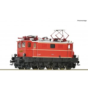 Roco 73503 - E-Lok 1045.03 MBS
