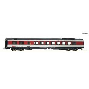 Roco 74283 - EC Speisewagen SBB