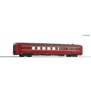 Roco 74358 - Speisewagen UIC-Y SNCF