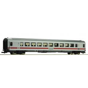 Roco 74363 - IC-Großraumwagen 2. Klasse, DB AG