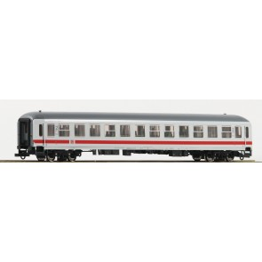 Roco 74364 - IC-Abteilwagen 2. Klasse, DB AG