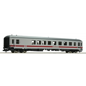 Roco 74365 - IC-Speisewagen, DB AG