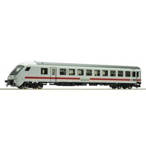 Roco 74366 - IC-Steuerwagen, DB AG