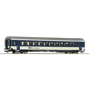 Roco 74391 - Reisezugwagen EW IV 2. Klasse, BLS