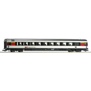 Roco 74394 - Reisezugwagen EW IV 1. Klasse, SBB