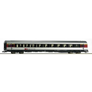 Roco 74395 - Reisezugwagen EW IV 1. Klasse, SBB