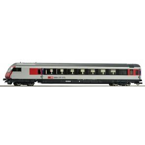 Roco 74399 - Steuerwagen EW IV, SBB