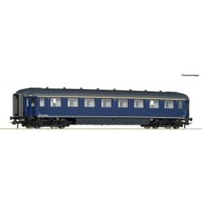 Roco 74428 - Plan D Blau NS A