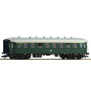 Roco 74440 - Eilzugwagen 1. Klasse, DB