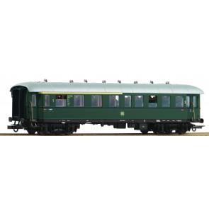 Roco 74441 - Eilzugwagen 1.2. Klasse, DB