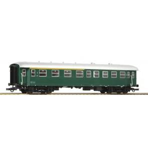 Roco 74444 - Eilzugwag. 1.2. Kl. HF ÖBB