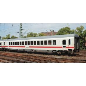Roco 74650 - IC-Großraumwagen 1. Klasse, DB AG