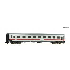 Roco 74670 - Schnellzugwag. 1. Kl. Avmz