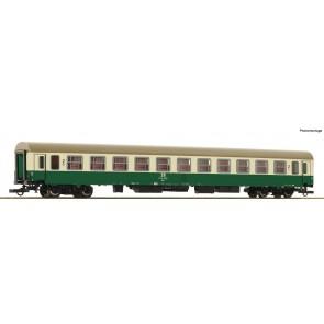 Roco 74817 - Reisezugwg. 2. Kl. DR