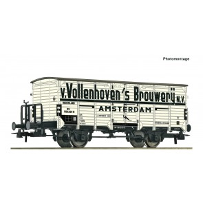 Roco 76311 - Bierwag. Van Vollenhoven