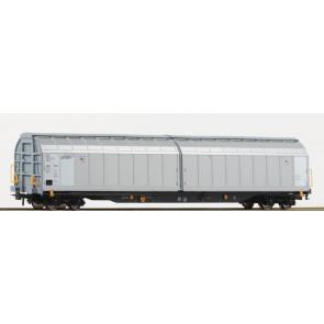Roco 76484 - Schiebewandwagen, SNCF