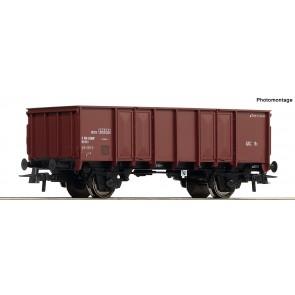 Roco 76517 - Off. Güterwagen SNCB