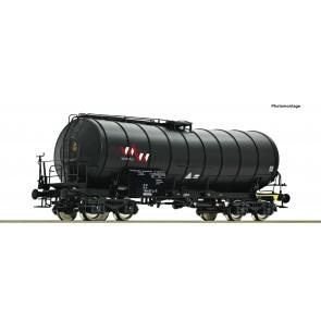 Roco 76539 - Knickkesselwagen, DB AG