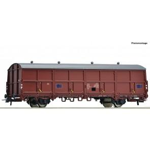 Roco 76550 - Postwagen 2a. Prototyp NS