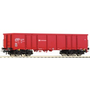 Roco 76727 - Offener Güterwagen Eaos, DB AG