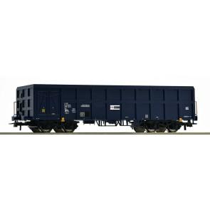 Roco 76728 - Offener Güterwagen, CFL Cargo