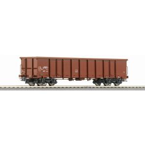 Roco 76937 - Offener Güterwagen Eanos, SNCB