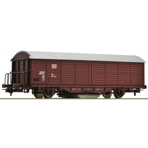 Roco 77895 - DB-AG goederenwagen