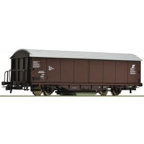 Roco 77899 - ÖBB goederenwagen