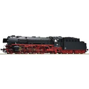 Roco 78199 - Dampflok BR 001 AC-SND Neubauk