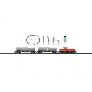 Trix 11135 - Startset goederenvervoer