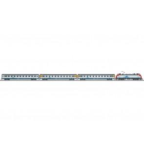 Trix 11629 - Zugpackung Cisalpino SBB