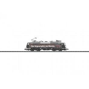 Trix 12198 - E-Lok BR 120 Märklin DB AG
