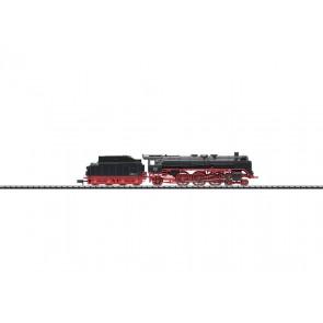 Trix 12276 - Stoomloc BR01