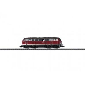 Trix 12323 - Dieselloc BR160