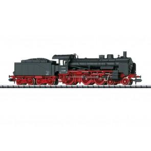 Trix 12420 - Dampflok BR 38 DB