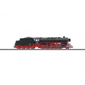Trix 12458 - Stoomloc BR44