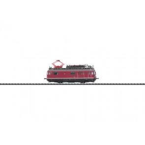 Trix 12465 - Turmtriebwagen