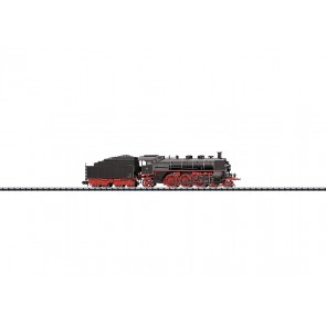 Trix 12474 - Stoomloc BR18