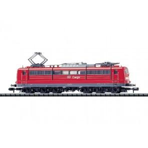 Trix 12530 - E-loc BR151