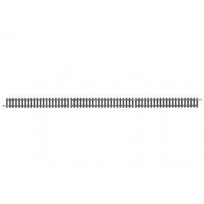 Trix 14902 - Gleis ger. 312,6 mm