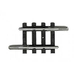 Trix 14903 - Gleis ger. 17,2 mm