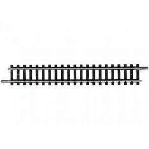 Trix 14904 - Gleis ger.104,2 mm