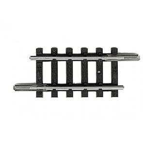 Trix 14908 - Gleis ger. 27,9 mm