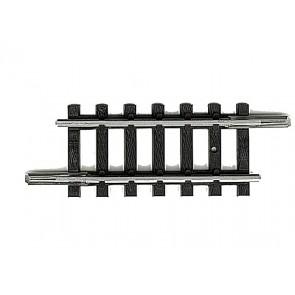 Trix 14909 - Gleis ger. 33,6 mm