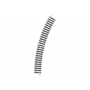 Trix 14910 - Geb.Gleis R 2a 261,8mm 30 Gr.