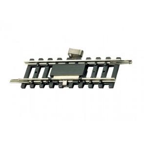 Trix 14979 - Schaltgleis 79 mm