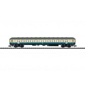 Trix 15374 - Ergänzungswagen Orient Expres