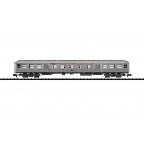 Trix 15445 - Personenwagen ABn DB